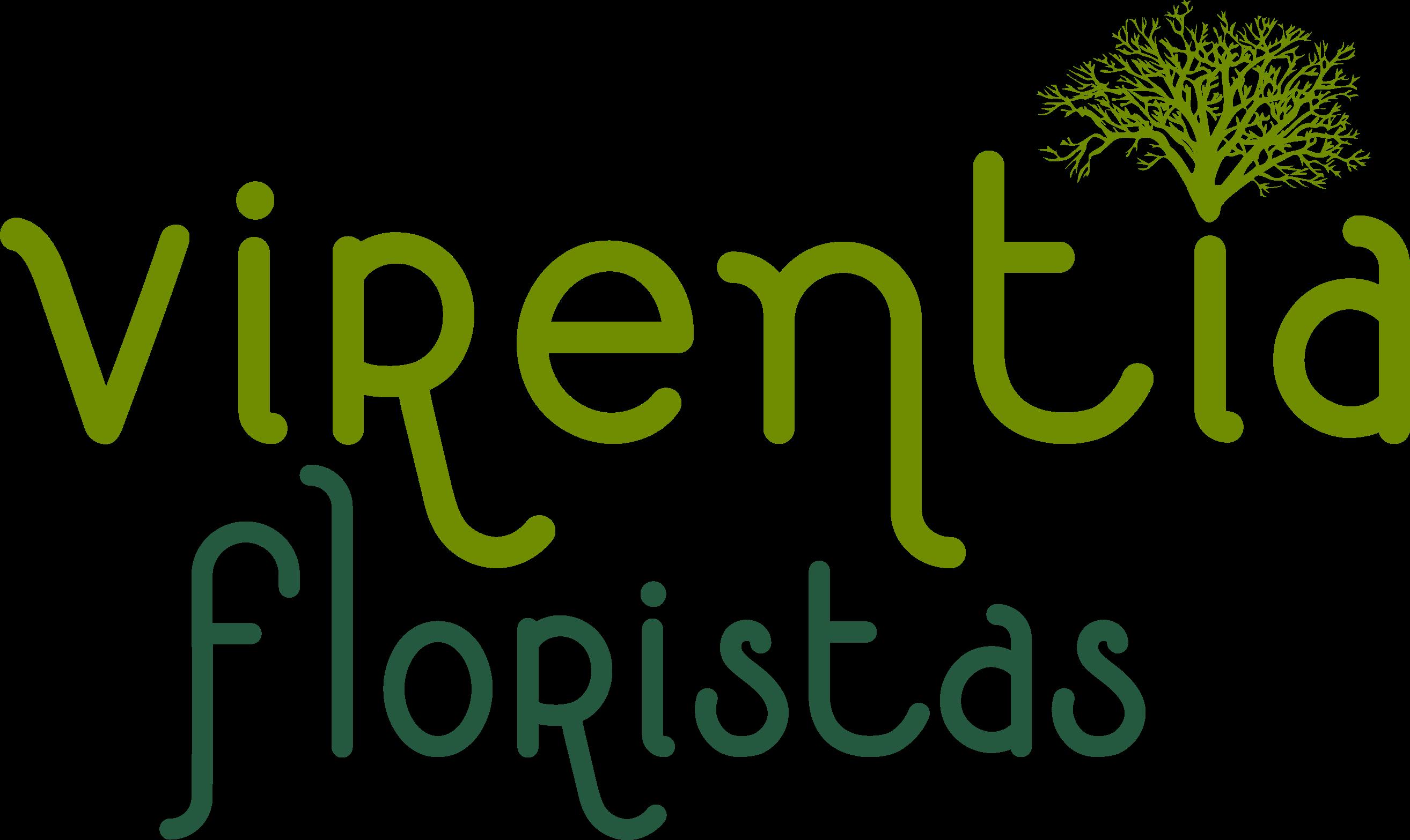 Virentia Floristas – Centros de flores en Málaga Floristería en Málaga. Estilo, tradición e innovación en arte floral